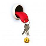 Tongue Key Holder