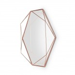 Prisma Mirror (Copper) - Umbra