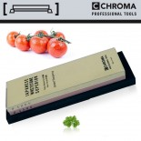 Ceramic Whetstone SUPERIOR ST-IS2 Grit 1800 & 4500 - Chroma