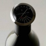 Wine Thermometer -  L' Atelier du Vin