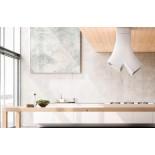 Ye Kitchen Hood - Elica