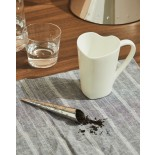 You Tea Infuser (Stainless Steel) - Alessi