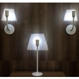 YOY Wall Lamp - Innermost