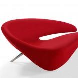 Yume Sofa - Tafaruci Design