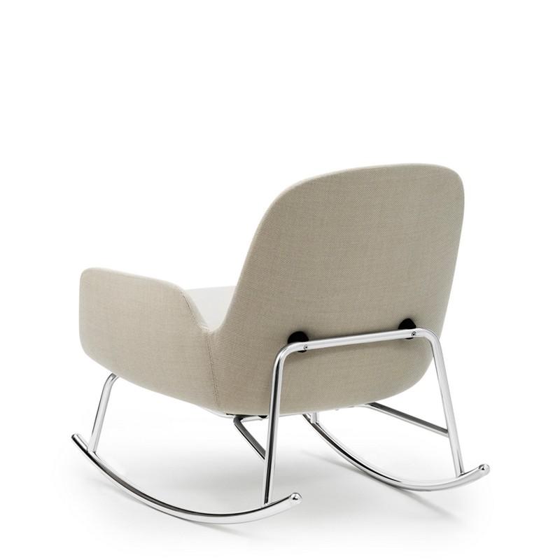 Era Rocking Chair Low Normann Copenhagen Design Is This