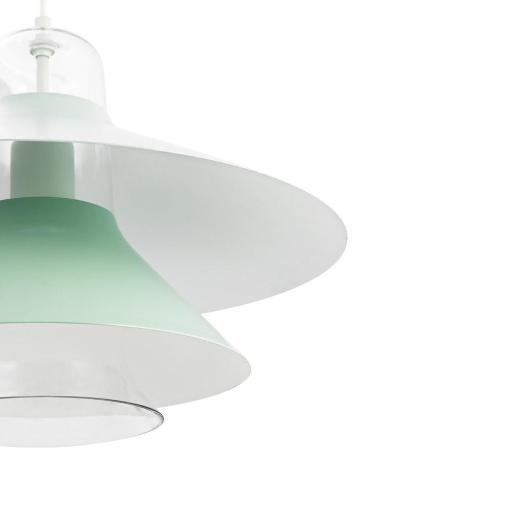 Ikono Lamp Large Normann Copenhagen Design Is This