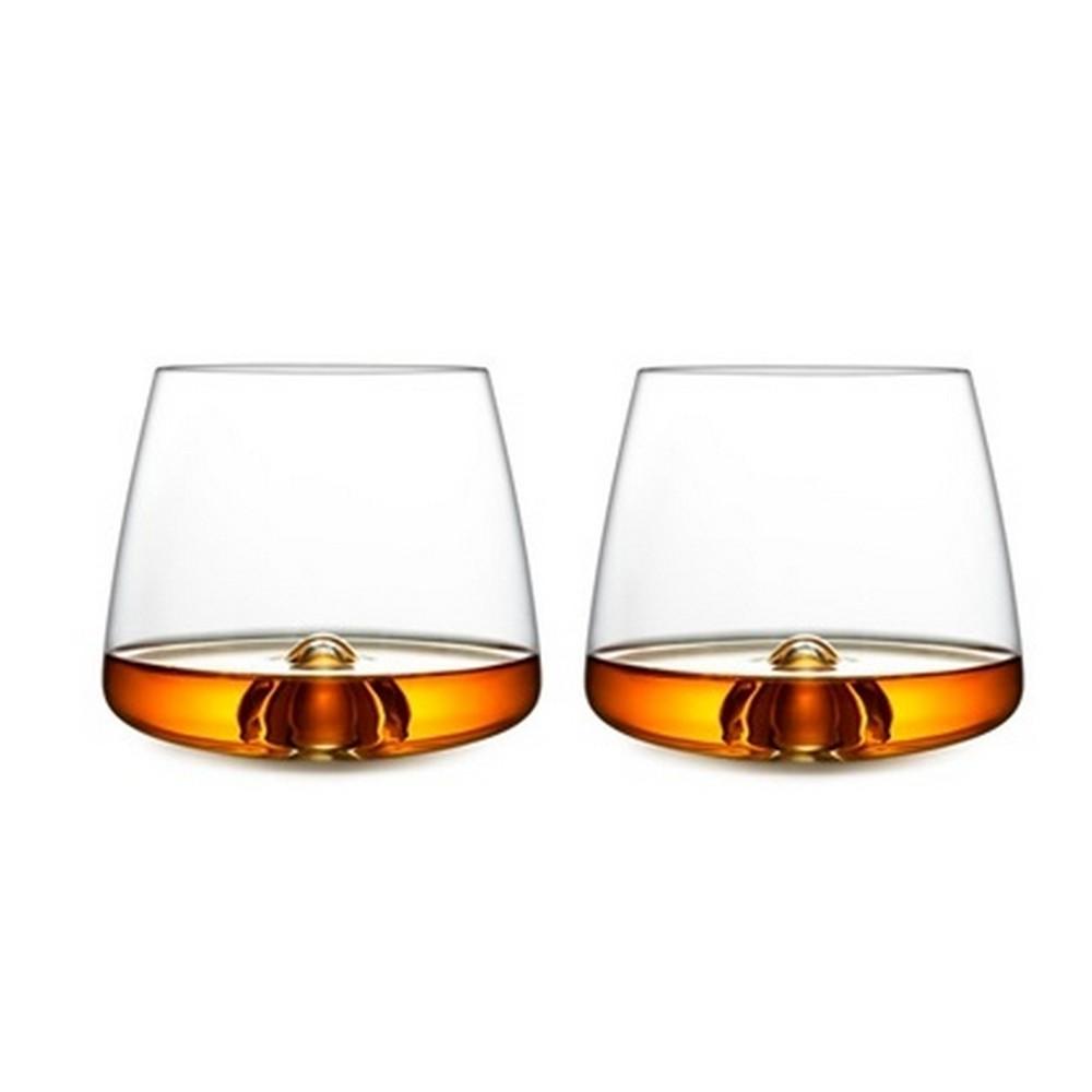 Whiskey Glasses Normann Copenhagen Design Is This