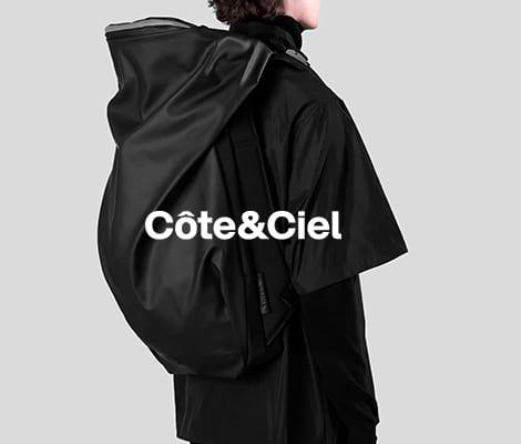 Côte & Ciel FW18