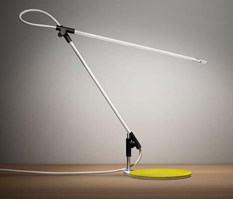 Φωτιστικά LED Pablo Designs