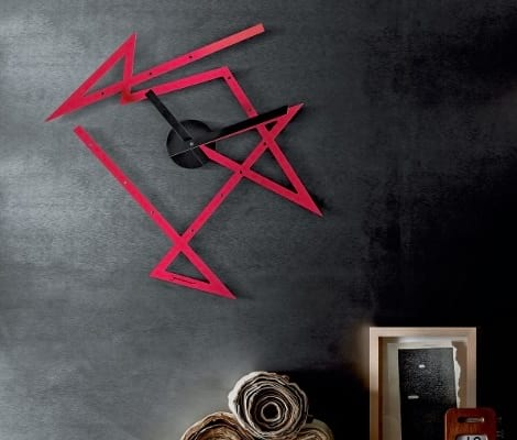 Alessi design Objects
