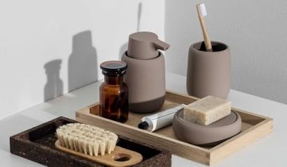 Blomus Decorative Objects