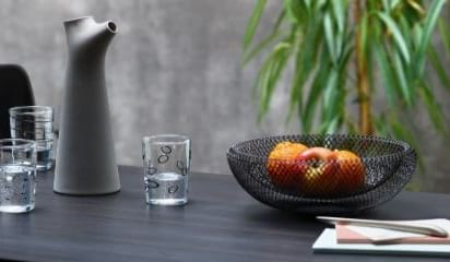 Philippi Design Objects